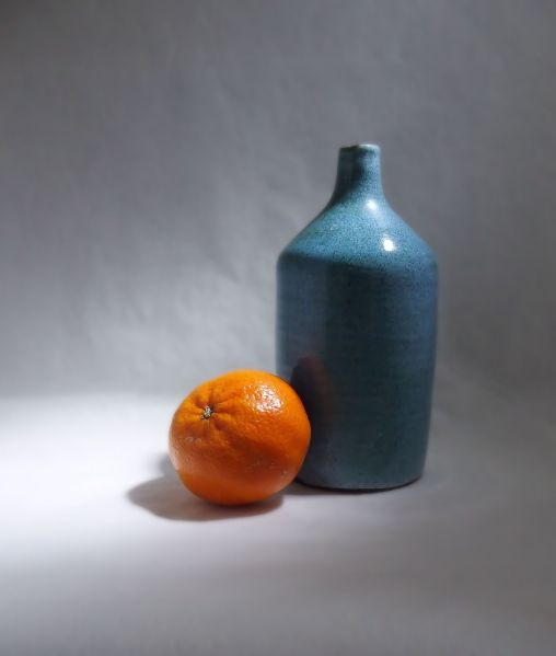 Blue & Orange2